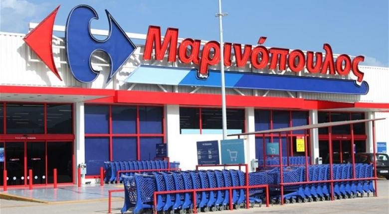 7d39155b39 Μαρινόπουλος  Διευκρινίσεις για lease-back και ενδο-ομιλικές ...