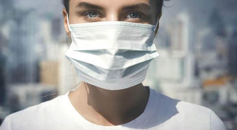 Κορωνοϊός: Πόσο καιρό επιβιώνει σε μάσκες και χαρτονομίσματα - Κεντρική Εικόνα