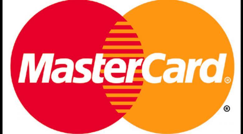 Αγωγή ύψους 14 δισ λιρών σε βάρος της Mastercard, για παρανόμως υψηλά τέλη! - Κεντρική Εικόνα