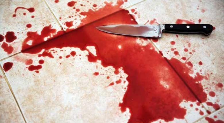 Συγγενής ο δράστης ανθρωποκτονίας 82χρονου που διαπράχθηκε στην περιοχή των Τρικάλων - Κεντρική Εικόνα
