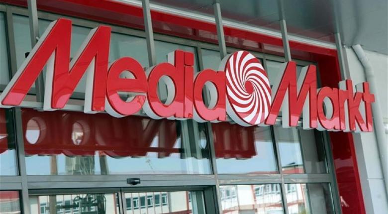 Handelsblatt: Θέλει και η ελληνική Media Markt τον (Πάνο) Γερμανό της - Κεντρική Εικόνα