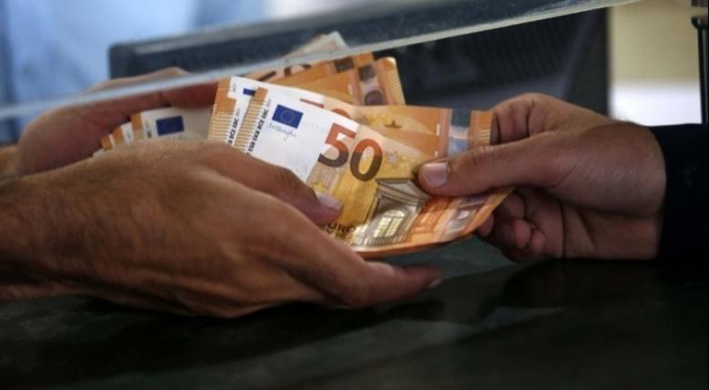 Αυξάνεται κατά 80 εκατ. ευρώ το κοινωνικό μέρισμα - Κεντρική Εικόνα