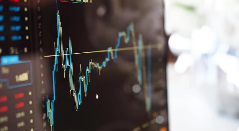 Διεθνείς αγορές: Στα υψηλότερα επίπεδα τριμήνου οι μετοχές - Κεντρική Εικόνα