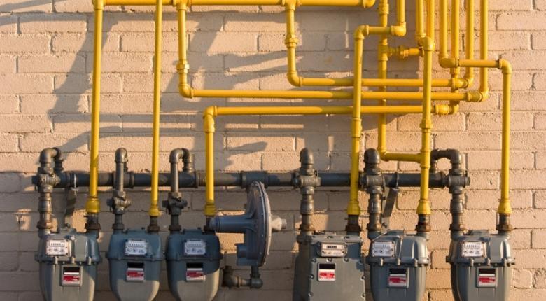 Ποιοι δικαιούνται έκπτωση για το φυσικό αέριο - Κεντρική Εικόνα