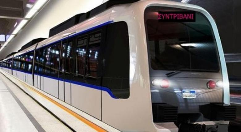 Τέσσερις οι νεκροί από το λεωφορείο που έπεσε σε υπόγεια διάβαση metro στη Μόσχα - Κεντρική Εικόνα