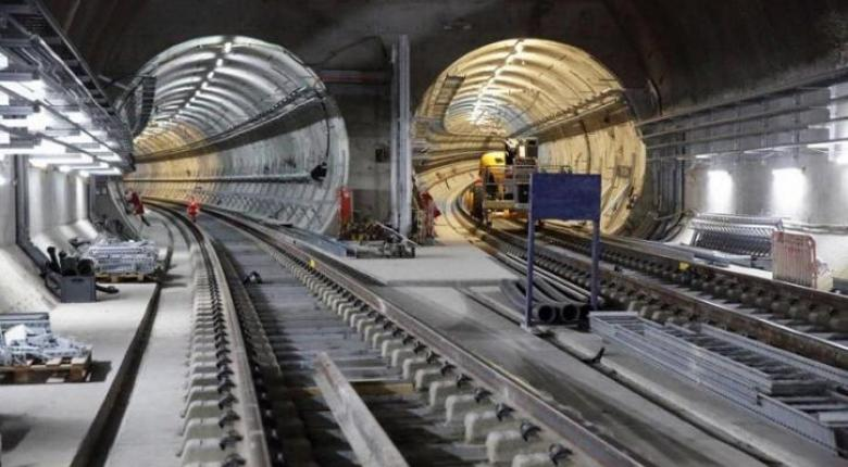 Το έργο του μετρό στην πρώτη συνεδρίαση του δημοτικού συμβουλίου Θεσσαλονίκης - Κεντρική Εικόνα