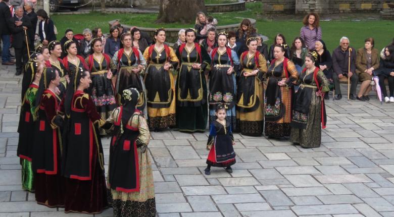 Στο Μέτσοβο δεν περίμεναν την κυβέρνηση: Ο δήμαρχος «έκοψε» τα πανηγύρια - Κεντρική Εικόνα