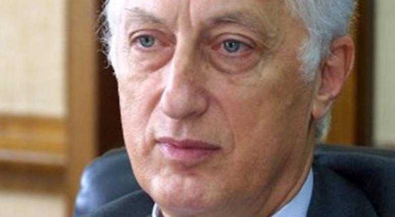 Μ. Σταθόπουλος: Να υπογράψει ο ΠτΔ το Προεδρικό Διάταγμα για την ηγεσία της Δικαιοσύνης - Κεντρική Εικόνα