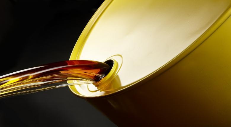 Πετρέλαιο: Τέλος στο 9ήμερο ανοδικό σερί - Κεντρική Εικόνα