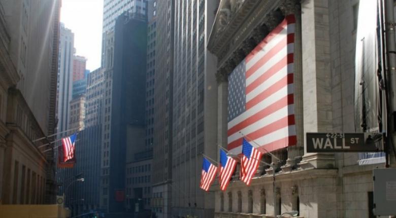Σημαντικές απώλειες στη Wall Street  - Κεντρική Εικόνα