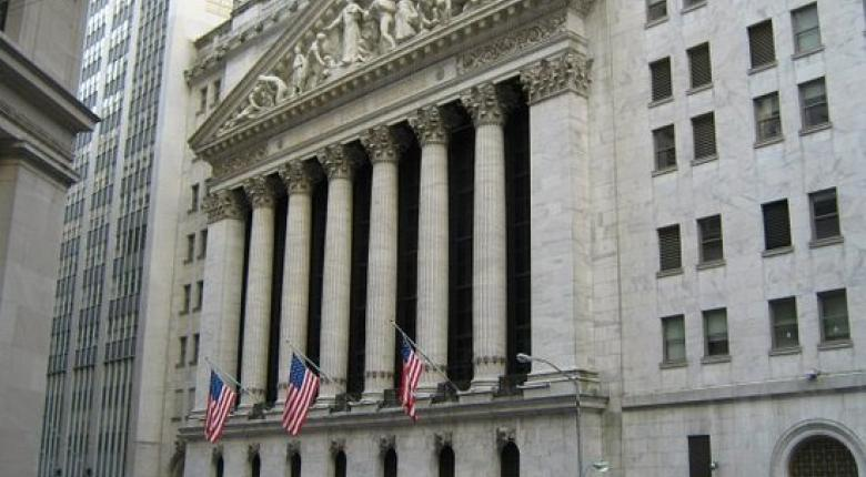 "Wall Street: Επέστρεψε τα κέρδη που της ""χάρισε"" η Fed - Κεντρική Εικόνα"