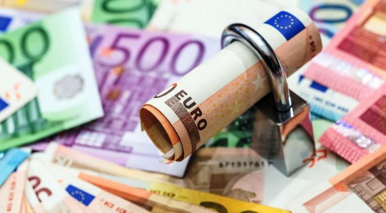 Εφορία: Κατασχέσεις τραπεζικών λογαριασμών για χρέη άνω των 500 ευρώ - Τι είναι ακατάσχετο - Κεντρική Εικόνα