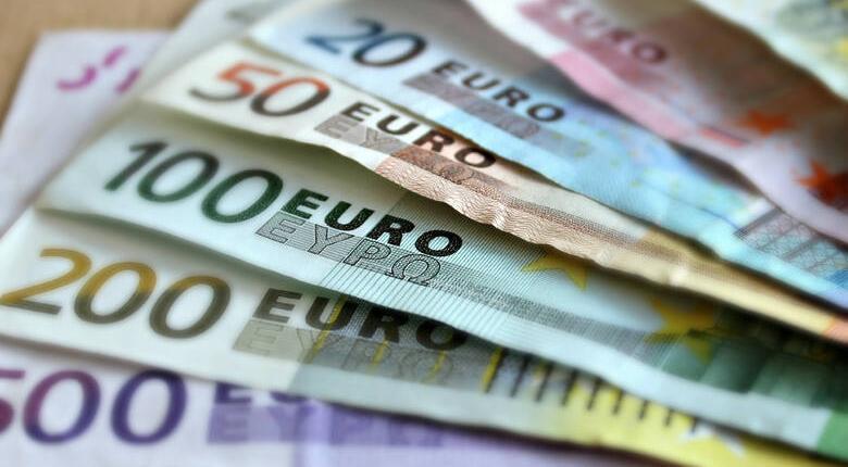 Οικονομικές ενισχύσεις 3 εκατ. ευρώ σε δήμους από το υπουργείο Εσωτερικών - Κεντρική Εικόνα