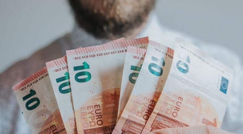 Μεσσηνία: Καταδίκη εργοδότη που έπαιρνε πίσω δώρα και επιδόματα - Κεντρική Εικόνα