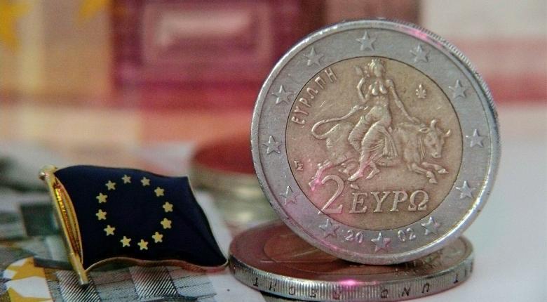 ΔΝΤ: Ανάπτυξη 5,5% για την παγκόσμια οικονομία, μία μονάδα κάτω η ευρωζώνη - Κεντρική Εικόνα
