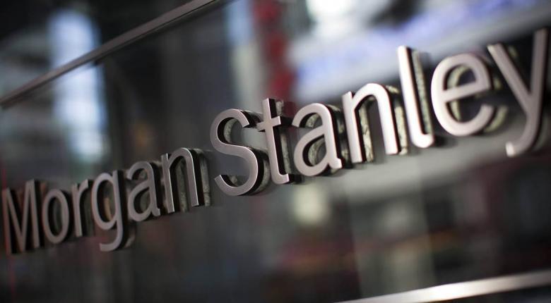 Σύσταση αγοράς ελληνικών μετοχών και ομολόγων από τη Morgan Stanley - Κεντρική Εικόνα