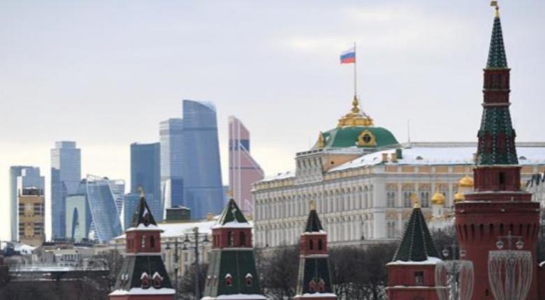 New York Times: Επίλεκτο τμήμα των ρωσικών μυστικών υπηρεσιών αποσταθεροποιεί την Ευρώπη - Κεντρική Εικόνα