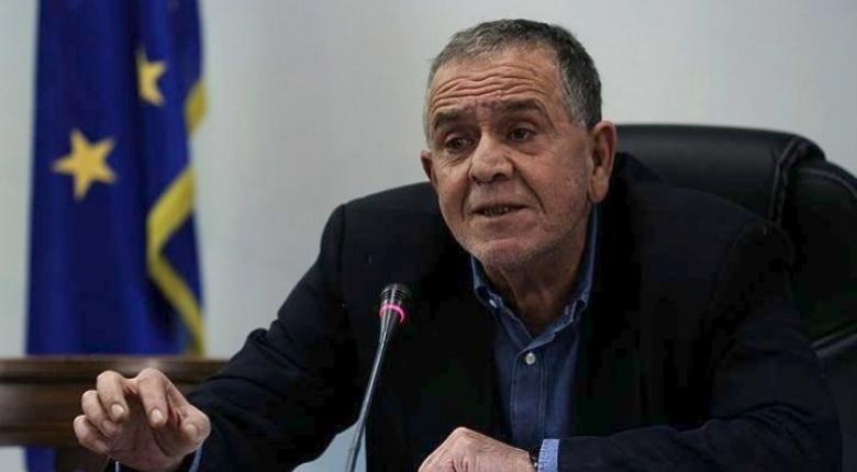 Μουζάλας: Οι εκλογές θα κρίνουν αν θα προχωρήσουμε εμπρός ή θα γυρίσουμε πίσω - Κεντρική Εικόνα