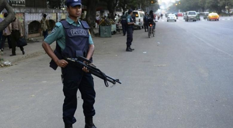Μπαγκλαντές: Το ισλαμικό κράτος φέρεται να ανέλαβε την ευθύνη της  επίθεσης για το μακελειό στο εστιατόριο - Κεντρική Εικόνα