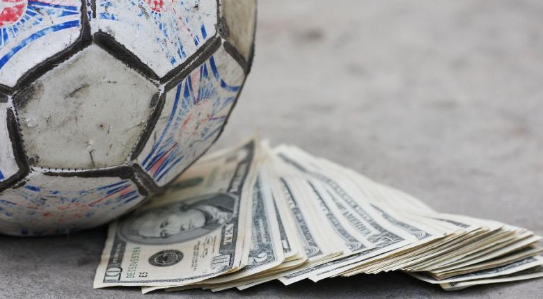 Ιδιοκτήτης ΠΑΕ με χρέος 47 εκατομμυρίων ευρώ! - Κεντρική Εικόνα