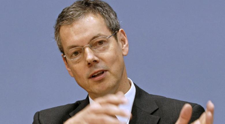 «Καμπανάκι» Μπόφινγκερ: Αν χρησιμοποιηθεί ο ESM, δεν θα έχουμε χρήματα για την επόμενη κρίση του ευρώ - Κεντρική Εικόνα