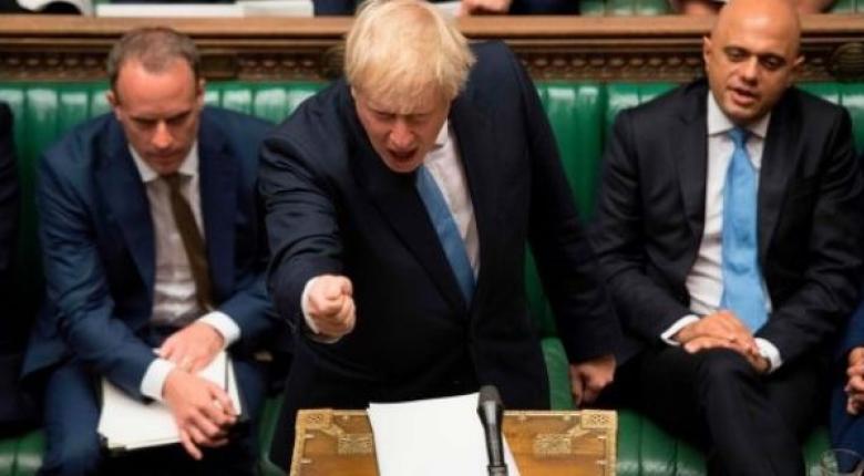 Ο Ντ. Τουσκ συζητά με τους Ευρωπαίους ηγέτες το αίτημα αναβολής του Brexit - Κεντρική Εικόνα