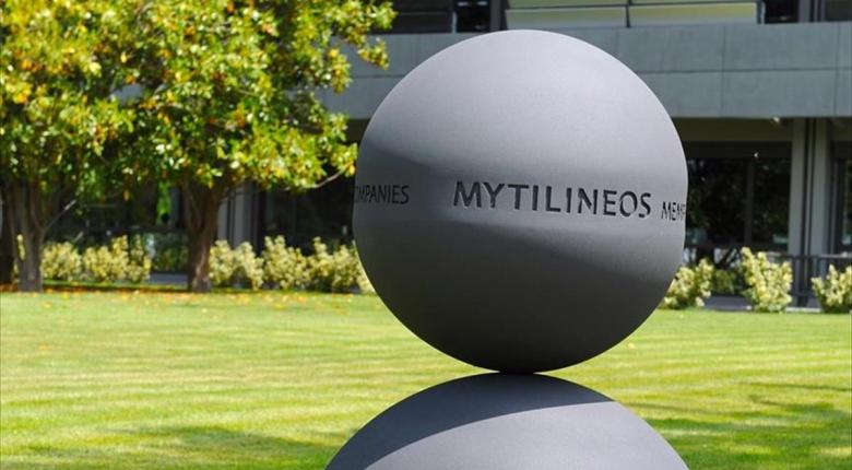 MYTILINEOS: Πολλαπλασιαστικά τα οφέλη της λειτουργίας τηςγια την ελληνική οικονομία και κοινωνία - Κεντρική Εικόνα