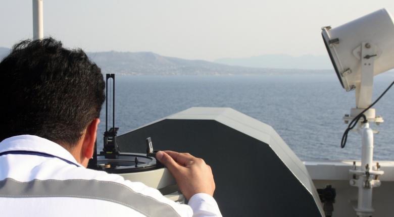 ΠΕΝΕΝ: Τι ισχύει με τον επαναϋπολογισμό των συντάξεων χηρείας των ναυτικών - Κεντρική Εικόνα