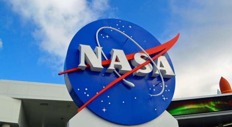 BBC: Η Nasa ερευνά την πρώτη καταγγελία για διάπραξη αξιόποινης πράξης ...στο διάστημα  - Κεντρική Εικόνα