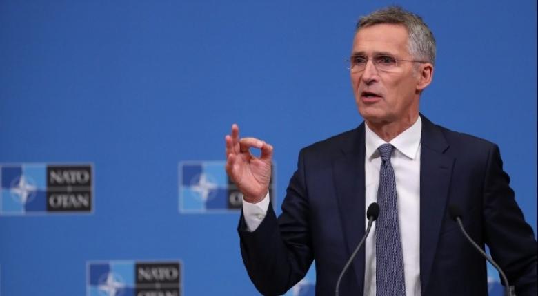 Το ΝΑΤΟ καλεί τη Ρωσία να σεβαστεί τη διμερή συνθήκη INF για τα πυρηνικά όπλα μέσου βεληνεκούς - Κεντρική Εικόνα