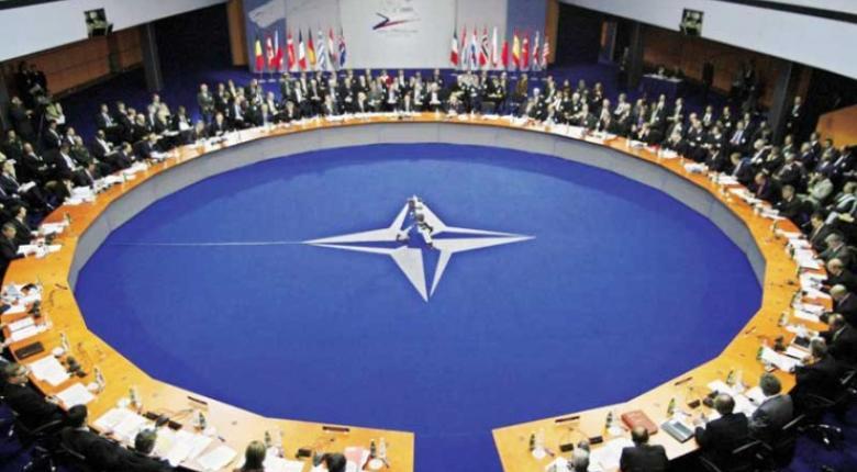 Το ΝΑΤΟ έτοιμο να καλωσορίσει τη Βόρεια Μακεδονία - Κεντρική Εικόνα