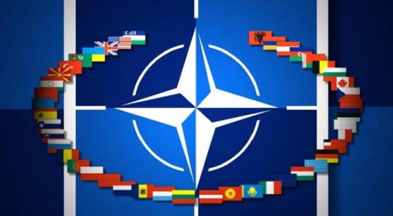 Αμερικανοί γερουσιαστές απειλούν την Άγκυρα με αναστολή της συμμετοχής της στο NATO - Κεντρική Εικόνα