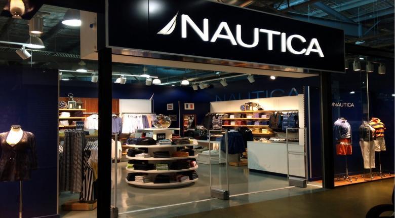 Τέλος εποχής για την Nautica; Πωλείται άρον-άρον από τον ιδιοκτήτη της - Κεντρική Εικόνα