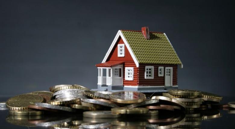 O κορωνοϊός βάζει σε... καραντίνα τις υψηλές τιμές των ακινήτων - Πώς θα κινηθούν ενοίκια και πωλητήρια (Πίνακες) - Κεντρική Εικόνα