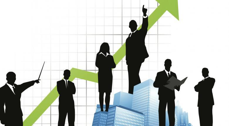 Ανατροπή... ανάπτυξης 0,4% από ύφεση 0,5%δίνει τώρα η ΕΛΣΤΑΤ για τοτρίμηνο - Κεντρική Εικόνα