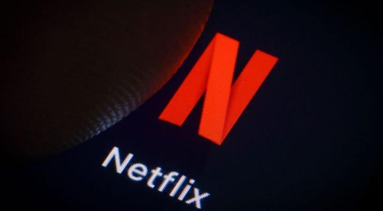 Αυτές είναι οι αγαπημένες σειρές που βλέπουν οι Έλληνες στο Netflix - Κεντρική Εικόνα