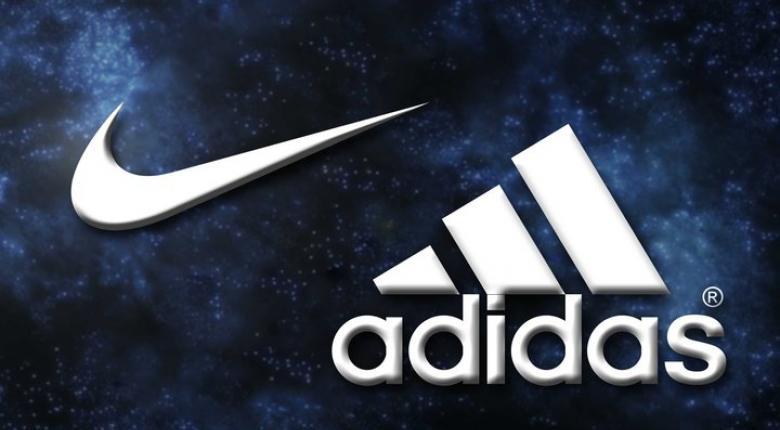 Πού η Adidas κερδίζει την Nike - Κεντρική Εικόνα