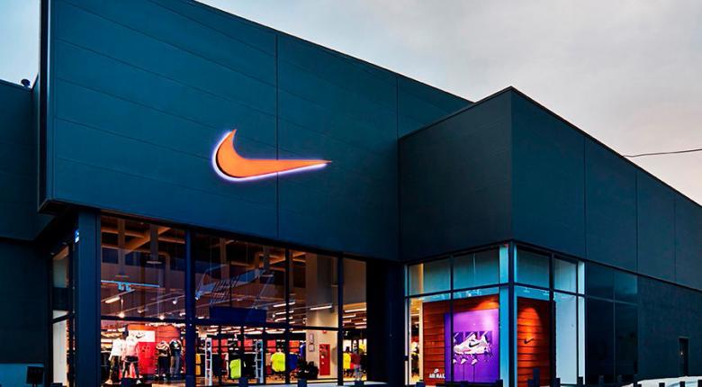 Αλλάζουν χέρια τα καταστήματα της Nike στην Ελλάδα - Νέος ιδιοκτήτης παλαίμαχος ποδοσφαιριστής - Κεντρική Εικόνα