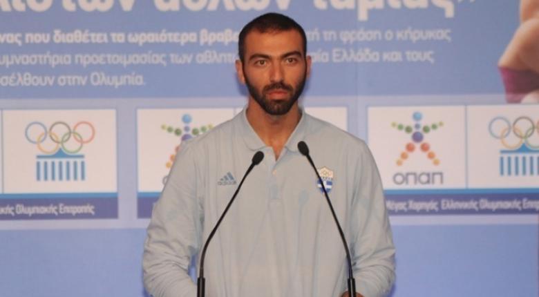 Νικολαΐδης: Το δίλημμα των ευρωεκλογών είναι πιο ξεκάθαρο από ποτέ - Κεντρική Εικόνα