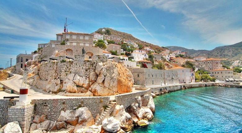 H Telegraph επέλεξε τα 19 κορυφαία ελληνικά νησιά για όλα τα... γούστα (λίστα) - Κεντρική Εικόνα