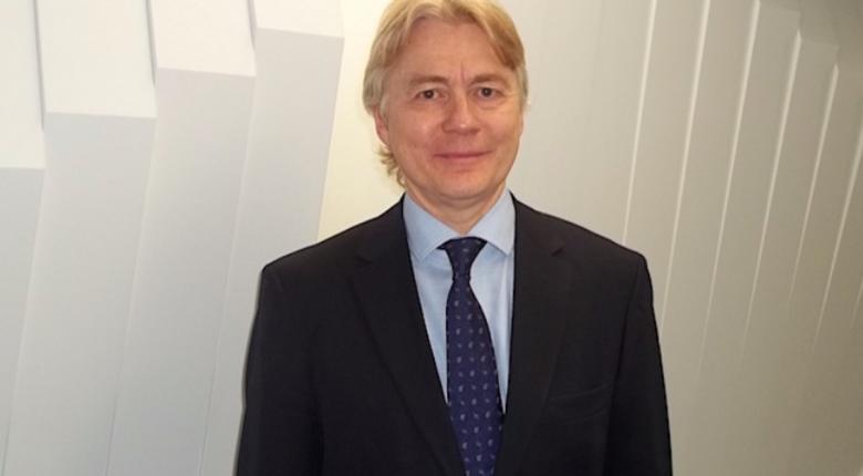Νορβηγός πρέσβης: Η οικονομική ανάπτυξη πρέπει να συμβαδίζει με την περιβαλλοντική βιωσιμότητα - Κεντρική Εικόνα