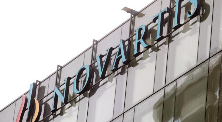 Novartis: Πώς «διαβάζουν» ΝΔ-ΣΥΡΙΖΑ το κείμενο του συμβιβασμού - Κεντρική Εικόνα