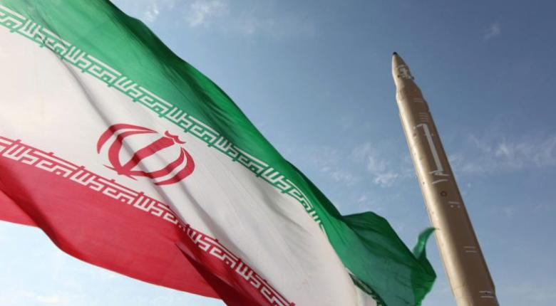 Ιράν σε ΗΠΑ: Σε περίπτωση επίθεσης, θα στηρίξουμε τη Συρία - Κεντρική Εικόνα