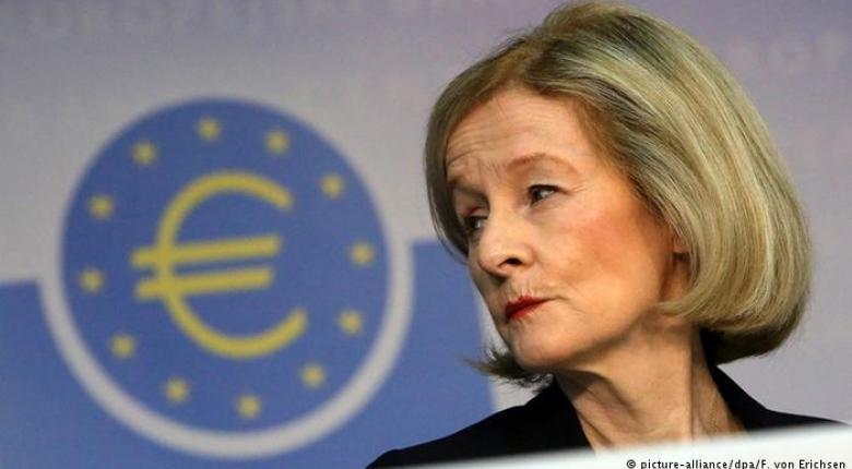 Νουί: Σε προκαταρκτικό στάδιο το σχέδιο της Ελλάδας για τις τράπεζες - Κεντρική Εικόνα