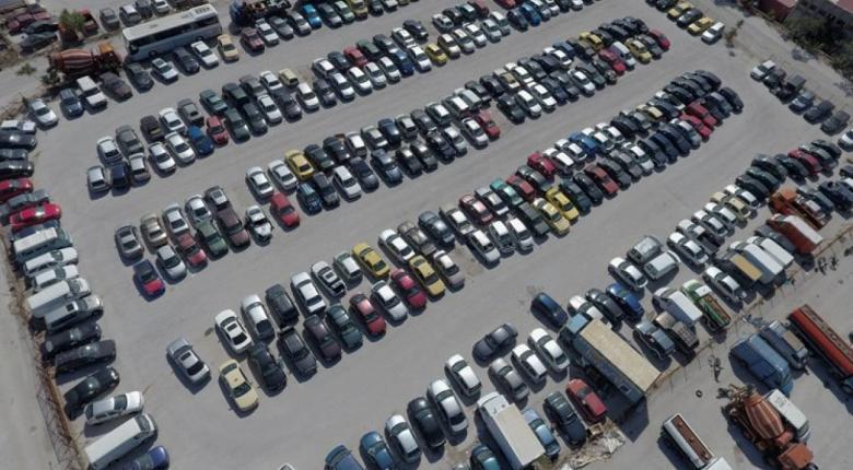 Πολυτελή αυτοκίνητα από 200 ευρώ βγάζει στο σφυρί ο ΟΔΔΥ (λίστα) - Κεντρική Εικόνα