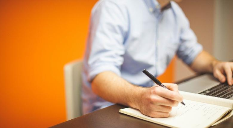 Ένας στους τρεις εργαζόμενους εξετάζει αλλαγή καριέρας λόγω πανδημίας - Κεντρική Εικόνα