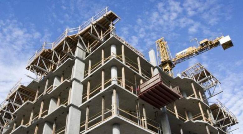 Οικοδομή: Αναστολή ΦΠΑ για 3 χρόνια, έκπτωση 40% της δαπάνης για επισκευή κατοικιών - Κεντρική Εικόνα