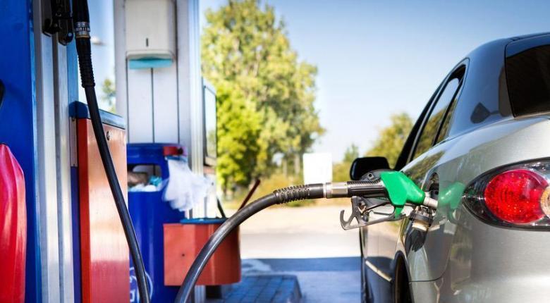 Δες πού θα βρεις τη φθηνότερη βενζίνη στην περιοχή σου - Κεντρική Εικόνα