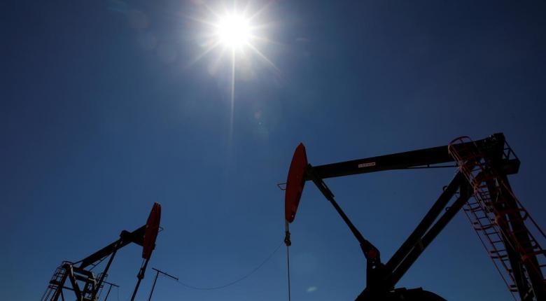 Ενισχυμένες οι τιμές του πετρελαίου από τις νέες περικοπές της Σαουδικής Αραβίας - Κεντρική Εικόνα