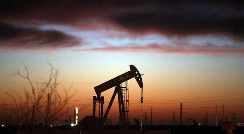 Άλμα άνω του 6% καταγράφει η τιμή του πετρελαίου μετά τις δηλώσεις Τραμπ για το Ιράν - Κεντρική Εικόνα